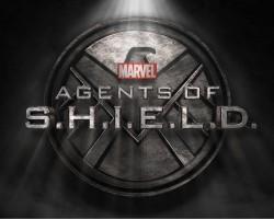 Divulgadas novas imagens do próximo episódio de Agents of S.H.I.E.L.D.