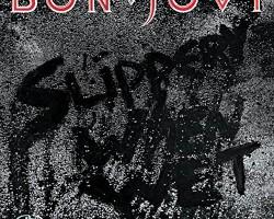 Trilha Sonora- Hard Rock anos 80