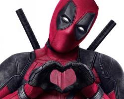 Deadpool – E não é que a Fox acertou?