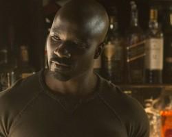 Netflix divulga novo pôster para a série Luke Cage