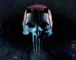 Trailer da segunda temporada de Daredevil é finalmente divulgado