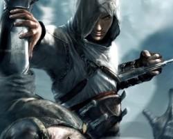 Divulgada nova foto intrigante de Michael Fassbender em 'Assassin's Creed'