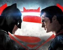 A versão estendida de Batman vs Superman é melhor?