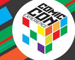Divulgado o primeiro convidado da CCXP 2016!