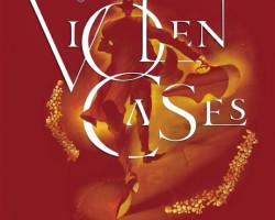 Recomendação da Semana: Violent Cases