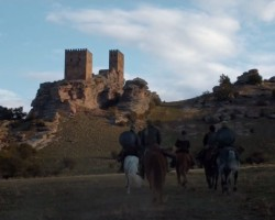 Game of Thrones – Análise completa do 3º episódio da 6ª Temporada, com spoilers!