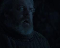Game of Thrones – Análise completa do 5º episódio da 6ª Temporada, com spoilers!