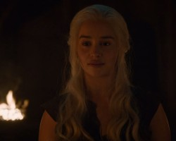 Game of Thrones – Análise completa do 4º episódio da 6ª Temporada, com spoilers!