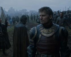 Game of Thrones – Análise completa do 7º episódio da 6ª Temporada, com spoilers!