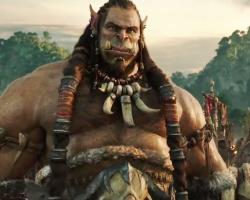 """OPINIÃO: """"Warcraft – O Primeiro Encontro de Dois Mundos"""" é um deleite para os fãs"""