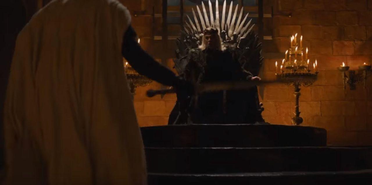 gallery-1464693021-thrones-king2