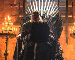 Game of Thrones – Análise completa do 6º episódio da 6ª Temporada, com spoilers!