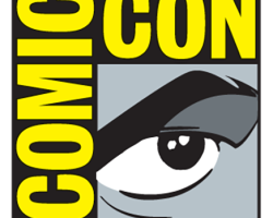 Giro de Notícias-Especial Comic Con