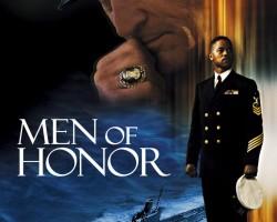 Recomendação da semana – Homens de Honra