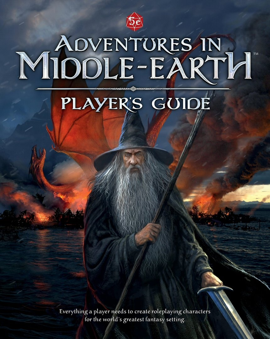 adventures_in_middle-earth_front_cover_1000px