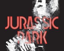 Jurassic Park – O livro é melhor que o filme?