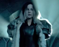 Anjos da Noite: Guerras de Sangue – Sony lança o primeiro trailer e antecipa a estreia no Brasil