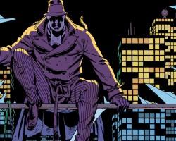 1986-O ano que mudou os quadrinhos