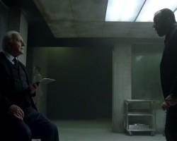 Westworld – Por que já sabíamos o que ia acontecer no 9º episódio