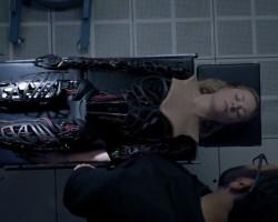 Westworld – Analisando as revelações da primeira Season Finale!