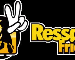 O que rolou no Ressaca Friends 2016