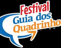 Vem aí o Festival Guia dos Quadrinhos 2017!