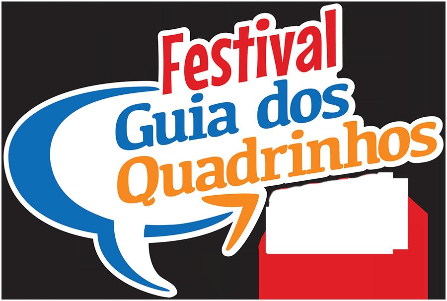 Festival_Guia_logo_2016