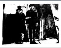 Recomendação da Semana – Caligari