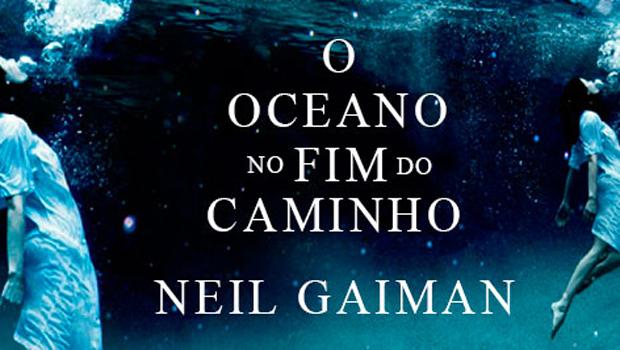 o-oceano-no-fim-de-cada-infancia.html