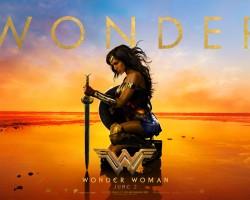 """OPINIÃO: """"Mulher-Maravilha"""" era o filme que a DC precisava"""