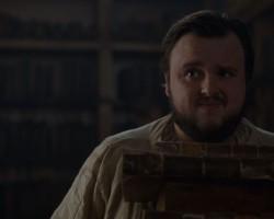 Game of Thrones: S07E02, Stormborn – A série caminha para conflitos mais simples e violentos