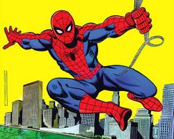 Quadrinhos: Por onde começar? – Especial Homem-Aranha