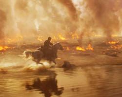 Game of Thrones: S07E04, The Spoils of War – A batalha do Campo de Fogo, em um dos episódios mais caros da série