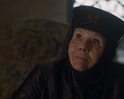 Game of Thrones: S07E03, The Queen's Justice – Justiça agridoce, além do tão esperado encontro entre Gelo e Fogo