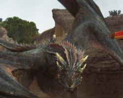 Game of Thrones: S07E07, The Dragon and the Wolf – Enfim, todos os núcleos convergiram – Mas isso é bom para a história?