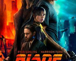 """OPINIÃO: """"Blade Runner 2049"""" é a melhor continuação possível"""