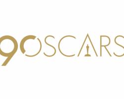 ESPECIAL OSCAR® 2018: Os Indicados