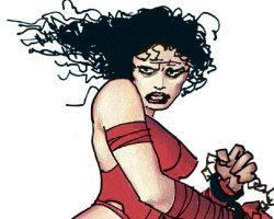 Recomendação da Semana – Elektra Vive