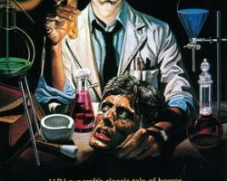 Hebert West – Reanimator | Resenha