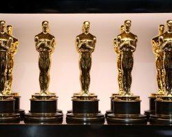 Indicados ao Oscar® 2019 – Parte 2