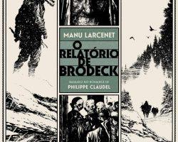 Relatório de Brodeck – Os limites do medo e do ódio